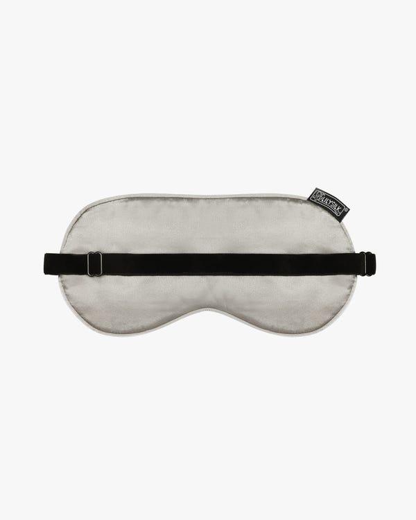 Ögonmask Med Brett Elastiskt Band-hover