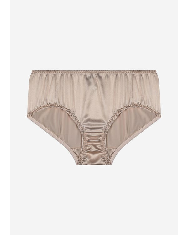 Sexiga Sidentrosor Bikini-hover